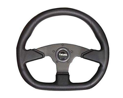 689 racing wheel