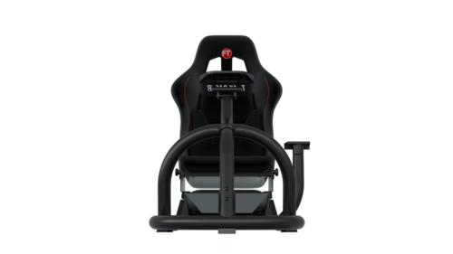 Combo Wheel Stand G920 Racing Cockpit