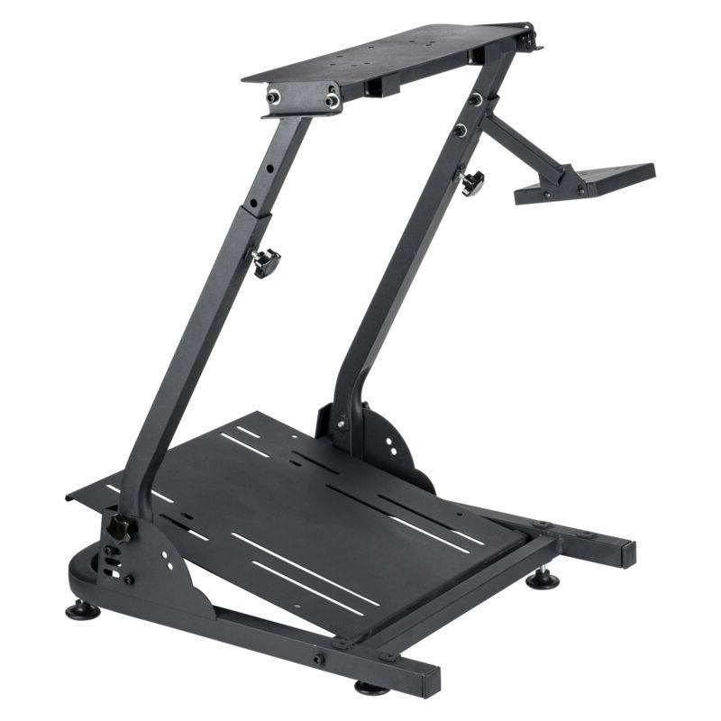 Wheel Stand Plus Mount NEW
