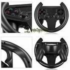 Gaming Racing Steering Wheel Case Skin For Playstation 4 PS4