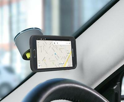 Dashboard/windshield Mount -