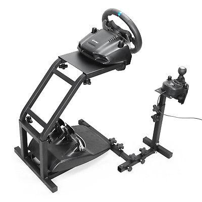 Racing Stand Logitech gaming Stand