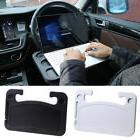 Black Eat Notebook GPS Laptop Desk Computer Steering Wheel T