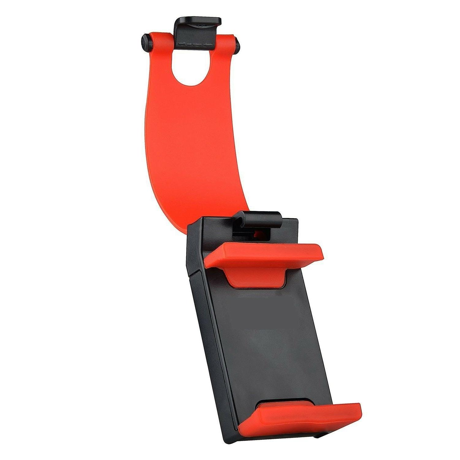 Mount Holder For iPhone 6/7/8/X,Samsung,GPS