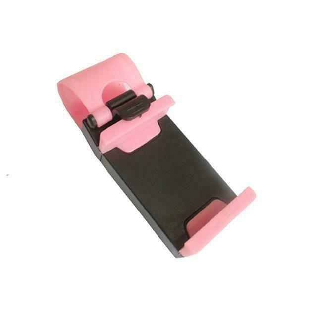 Holder Universal Clip IPhone 6