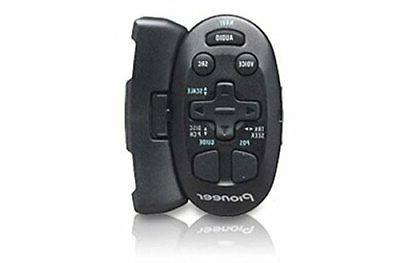 Pioneer CD-SR11 Steering Wheel Remote for AVIC-D2 , AVIC-N3