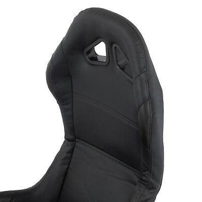 Simulator Cockpit Wheel Stand Logitech Racing Chair
