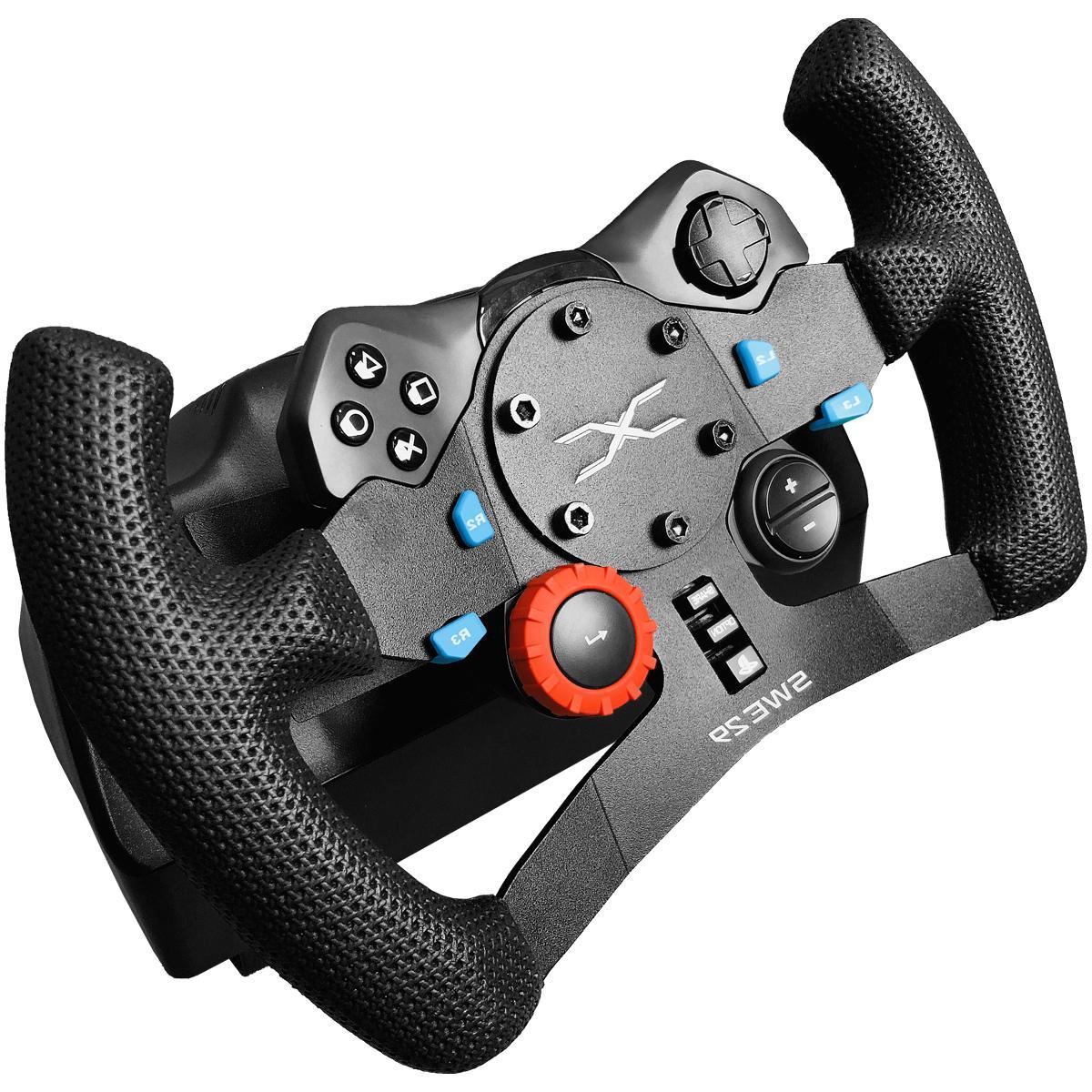 ESR 29 GT Steering - Fits