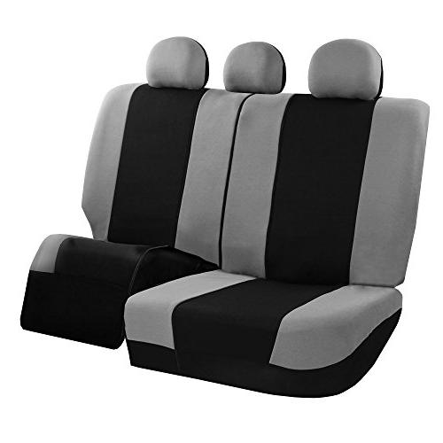 FH Cover Combo with Steering Seat Pad