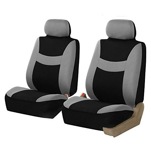 Cover Combo Set Steering Wheel Cover Seat