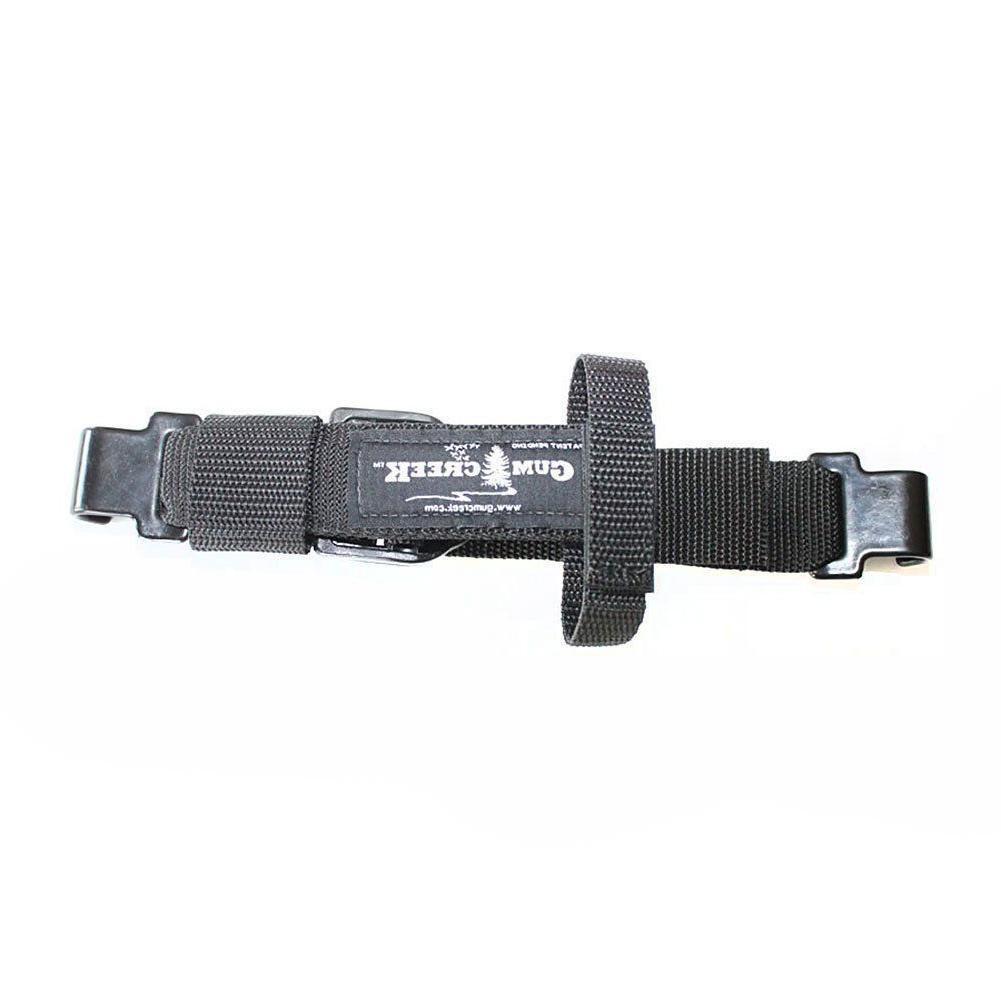 gcc uvhhm blk vehicle handgun