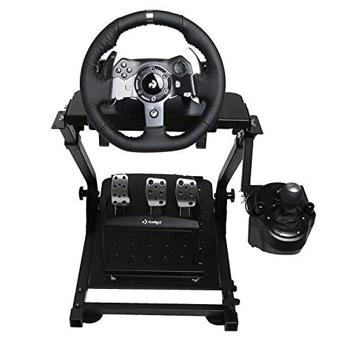 HYLOGY G27 G29 Racing Included