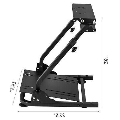 Racing Stand For PS4