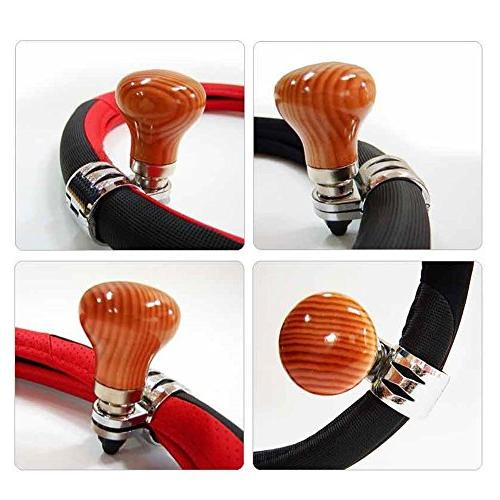 be on all models design Vehicle handle Power handle Car accessories