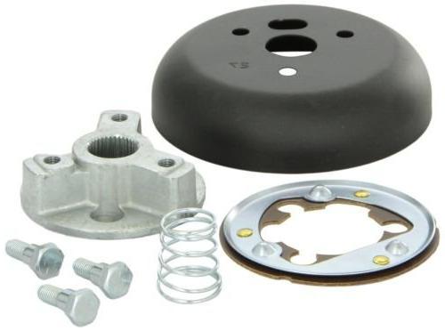 3196 grant steering wheel installation kit chrysler