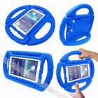 Kids Steering Wheel Shockproof Case Cover For Samsung Galaxy