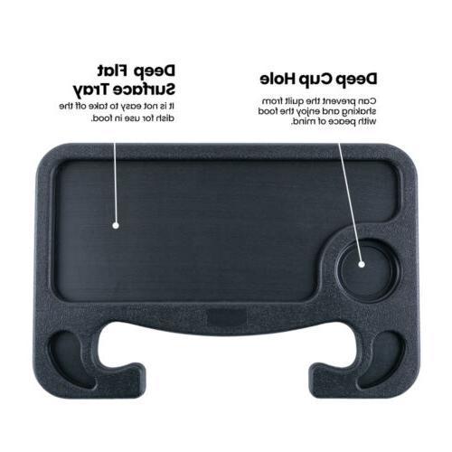 Laptop Wheel Auto Table