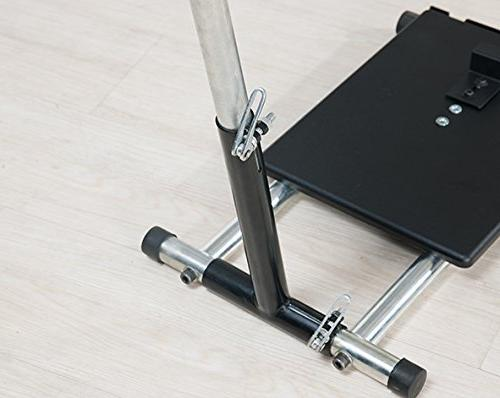 Mach 1.0 Wheel Stand One, PS4, PC
