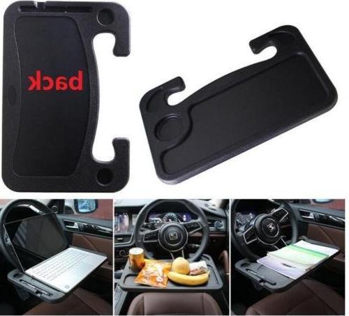multi functional portable car table