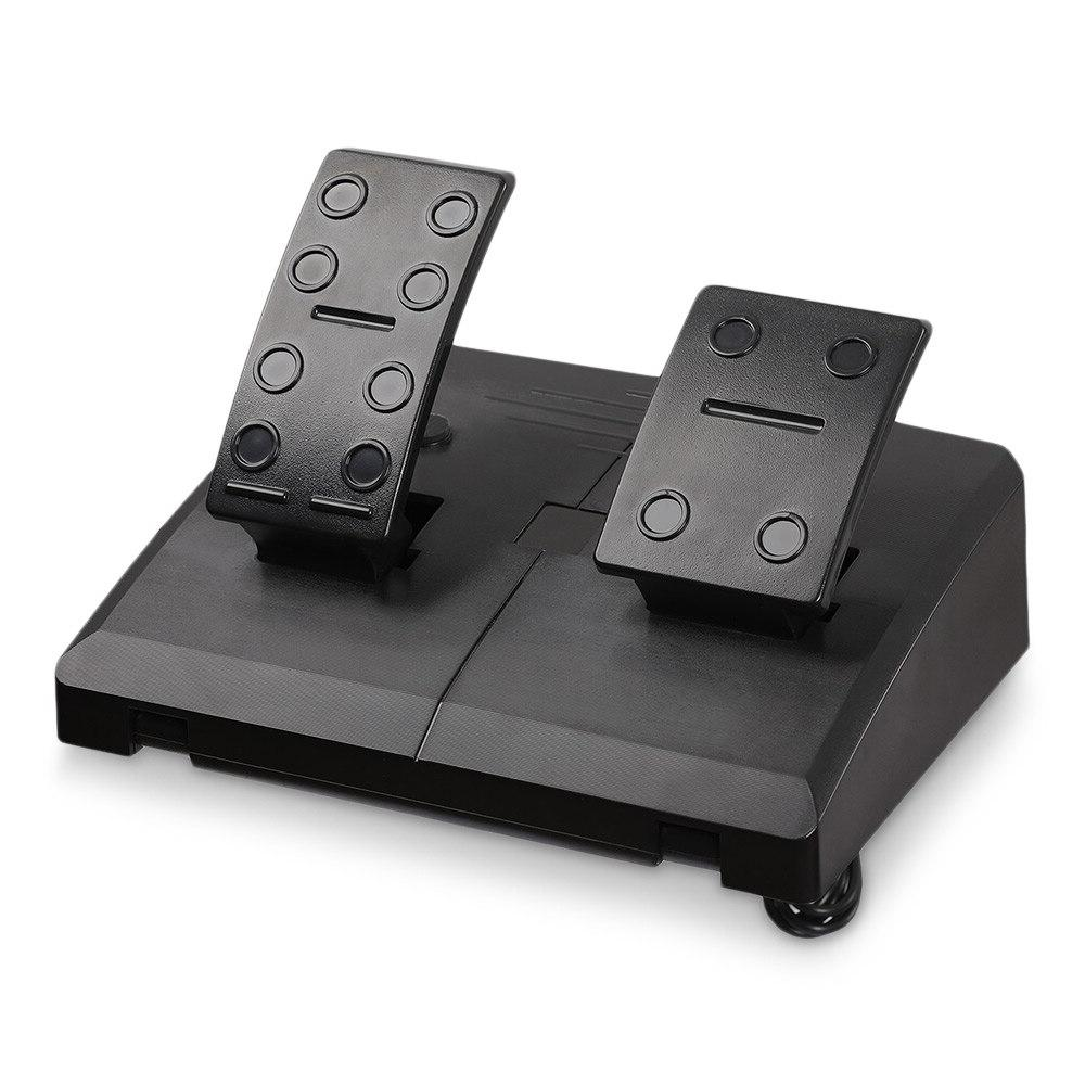 Original PXN PXN-V900 Controller <font><b>Steering</b></font> Mobile <font><b>Game</b></font> Vibration