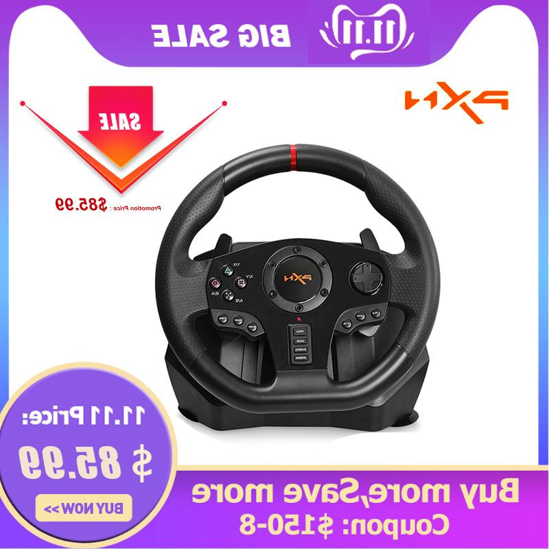 original v900 gamepad controller font b steering