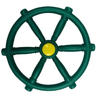 pirate ship wheel