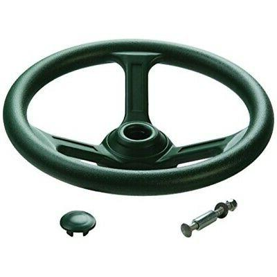 playset steering wheel accessory