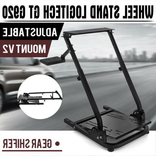 pro gt art racing simulator steering wheel