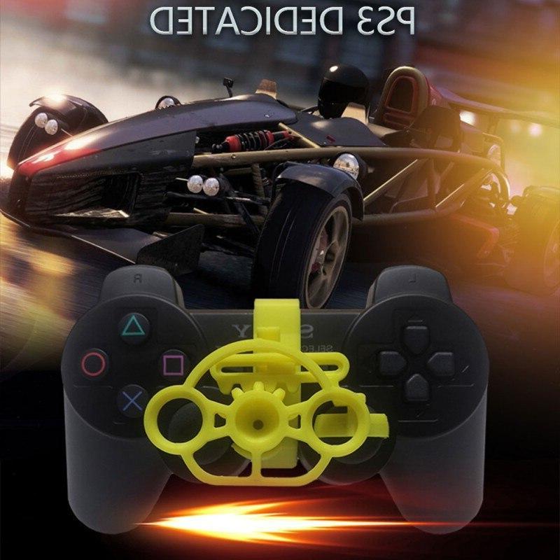 For PS3 Ouka Horizon <font><b>PC</b></font> Computer <font><b>Racing</b></font> Controller Simulation