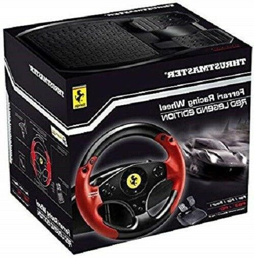 PS3 & Gaming Simulator PlayStation 3