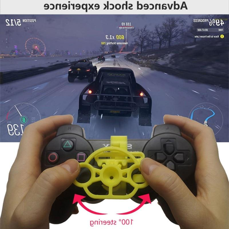 For PS3 <font><b>PC</b></font> Computer Controller Simulation Driver