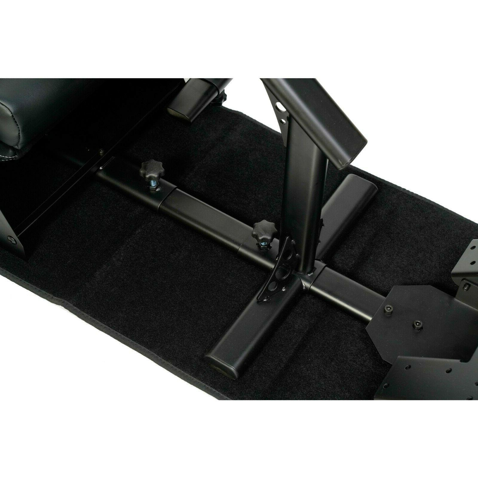Racing Seat Stand