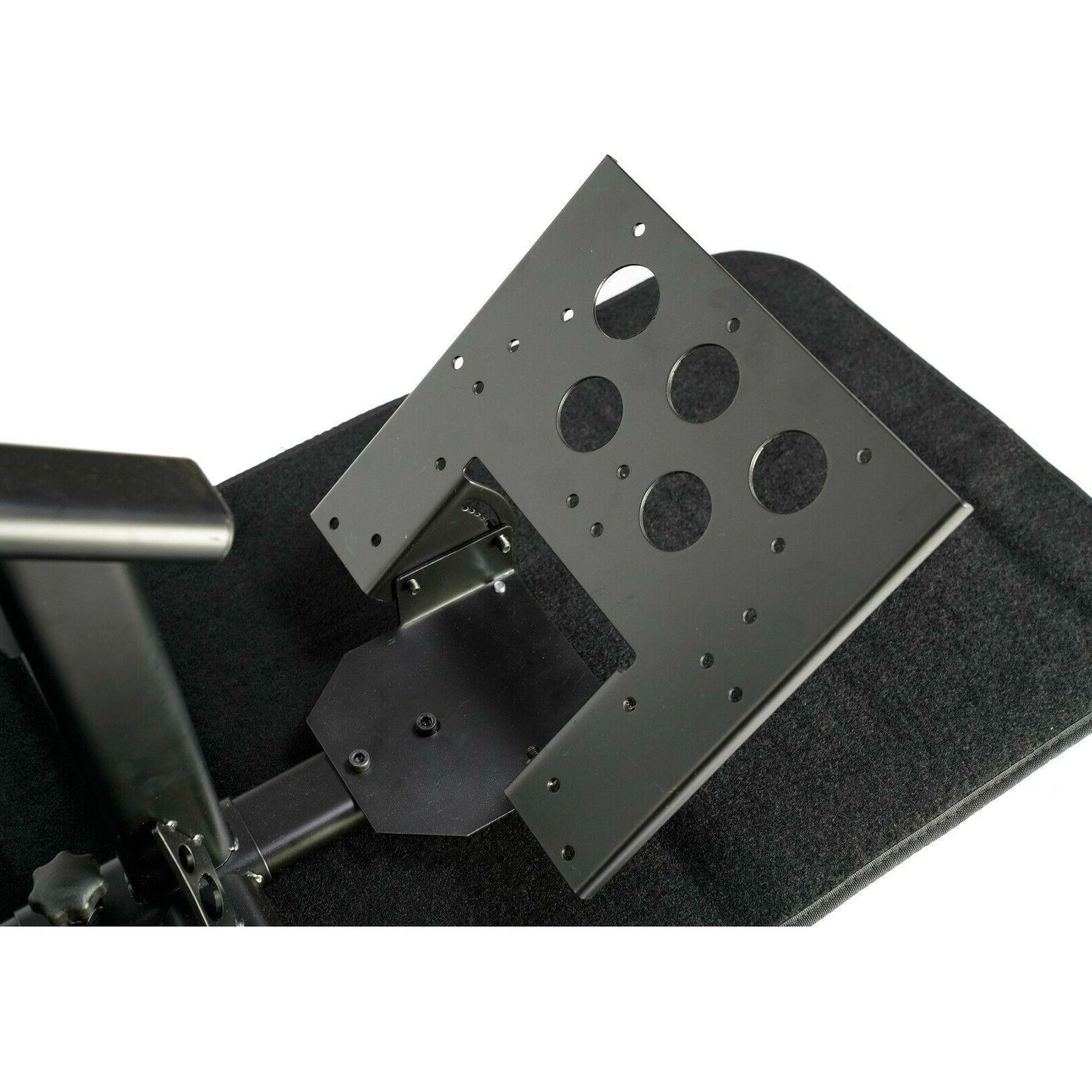 Racing Chair Simulator Steering Stand Xbox