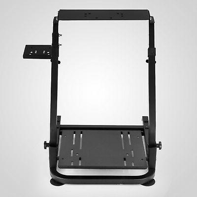 Racing Stand Mount