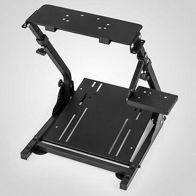 Racing Wheel stand For Logitech Wheel PRO V2
