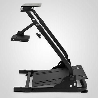 Racing Simulator Stand Stand For T300RS