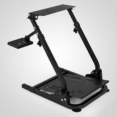 Racing Steering Wheel Stand G29 PS4