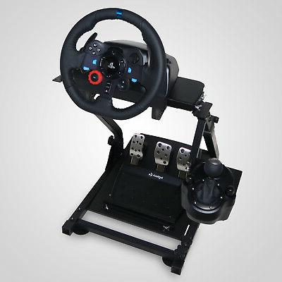 For G29 Racing Wheel PS4 and PC