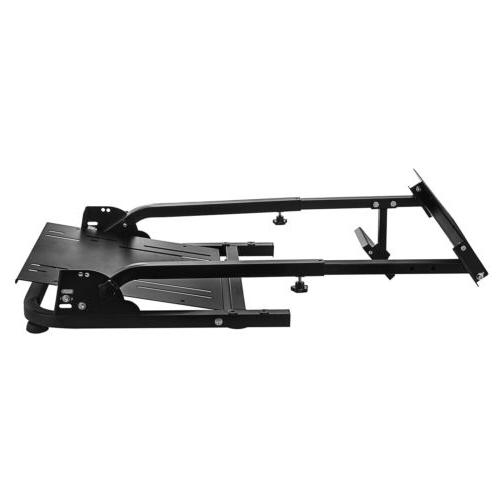 Racing Stand Stand G29 PS4 G920