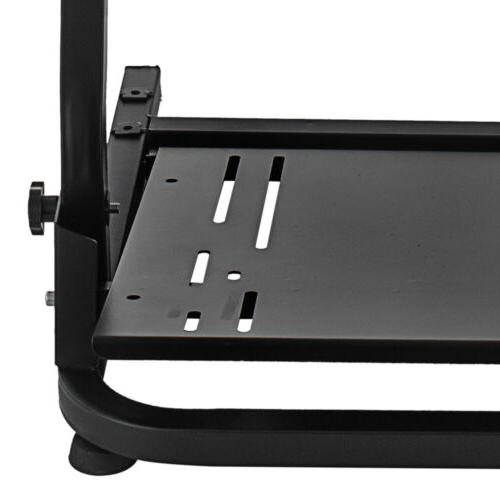 Racing Steering Wheel Stand Stand G29 PS4 G920