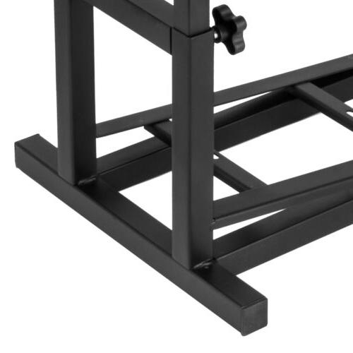 Racing Stand for G27 G25