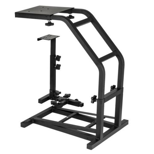 Racing Stand G25 G920 458 T80