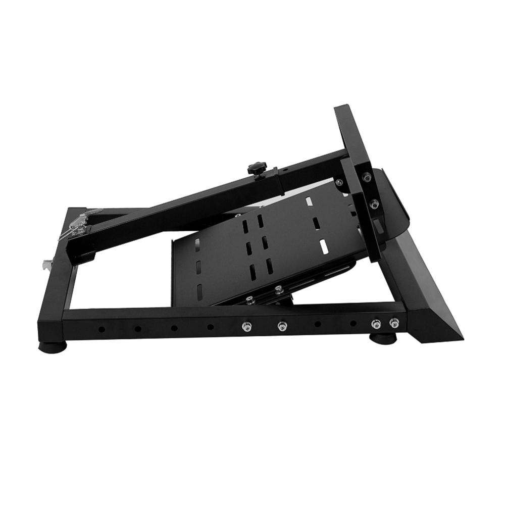 Steering Wheel Stand Simulator for G27 Arm