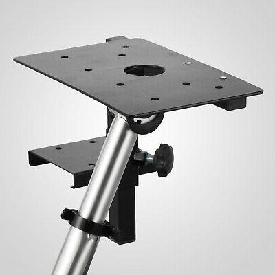 Racing Simulator Steering Stand Stand G27