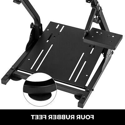 Racing Stand PS4 Thrustmaster T500RS
