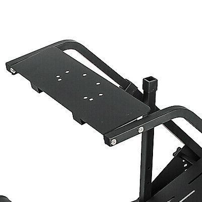 Racing Simulator Seat Chair