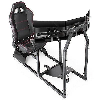 Racing Wheel Stand Logitech Seat Gaming Chair