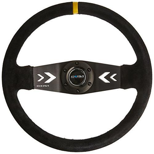 rst 022s y reinforced steering nrg arrow