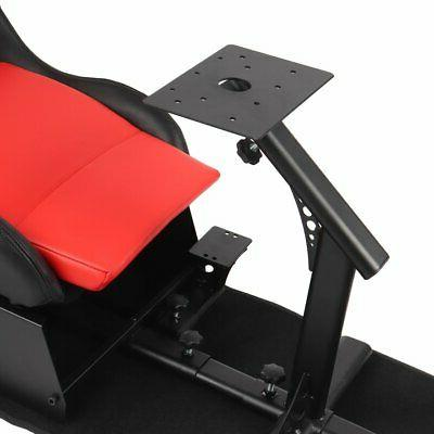 Simulator Stand Gaming Chair
