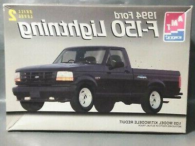 🌟 Steering 1994 Lightning 1000s Car Parts 4 Sale